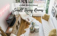 5 Small Living Rooms That Prove Size Is Nothing But a Detail_7 small living rooms 5 Small Living Rooms That Prove Size Is Nothing But a Detail 5 Small Living Rooms That Prove Size Is Nothing But a Detail feat 240x150