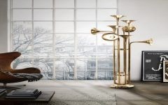 The Best Floor Lamps in 2018 floor lamps The Best Floor Lamps in 2018 How Mid Century Floor Lamps Are Taking Over the Market 724x1024 240x150