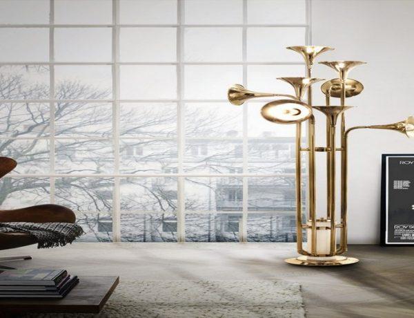 The Best Floor Lamps in 2018