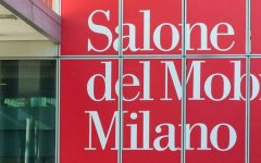 5 Reasons For Taking Part in Salone del Mobile 2018 salone del mobile 2018 5 Reasons For Taking Part in Salone del Mobile 2018 ISaloni2018 1 750x410 240x150