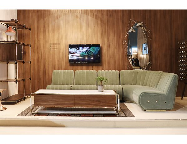living room 6 Sofas That Will Make Your Living Room More Pleasant sophia sofa zoom 02 600x460
