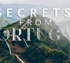 Secrets from Portugal Where You'll Find the Next Best Thing_4 secrets from portugal Secrets from Portugal: Where You'll Find the Next Best Thing Secrets from Portugal Where Youll Find the Next Best Thing feat 100x90  Living Room Ideas Secrets from Portugal Where Youll Find the Next Best Thing feat 100x90