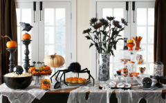 Let Halloween Take Over Your Living Room Decor With These Spooky Ideas living room decor Let Halloween Take Over Your Living Room Decor With These Spooky Ideas! Let Halloween Take Over Your Living Room Decor With These Spooky Ideas feat 240x150