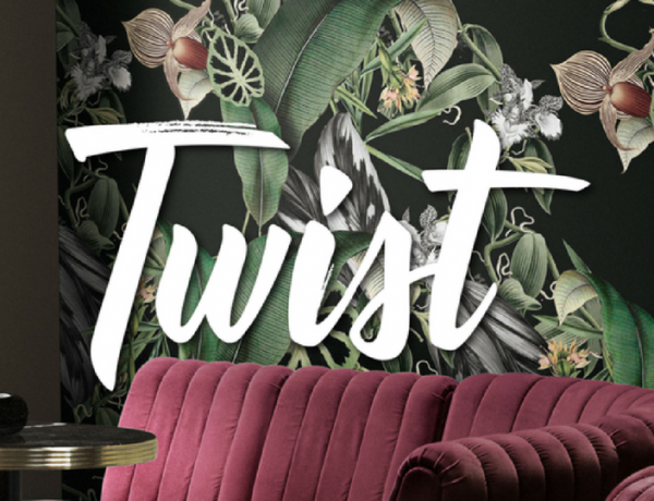 twist magazine, mid-century modern furniture, mid-century interior design, mid-century inspiration, home decor ideas, interior design trends