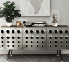 The Modern Sideboards That Are Must-Have This Fall modern sideboards The Modern Sideboards That Are A Must-Have This Fall Untitled design 1 6 100x90  Living Room Ideas Untitled design 1 6 100x90