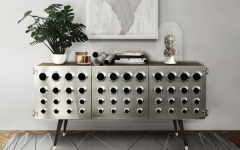 The Modern Sideboards That Are Must-Have This Fall modern sideboards The Modern Sideboards That Are A Must-Have This Fall Untitled design 1 6 240x150