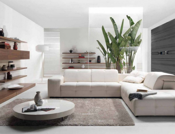 Weekly Project: Update Your Living Room Decor For The New Season living room decor Weekly Project: Update Your Living Room Decor For The New Season Untitled design 15 600x460