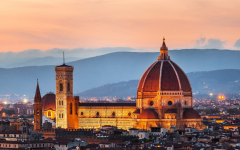 Across The Globe: A XII Century Monastery In Florence That Will Blow Your Mind across the globe Across The Globe: A Monastery In Florence That Will Blow Your Mind Across The Globe  A XII Century Monastery In Florence That Will Blow Your Mind feat 240x150