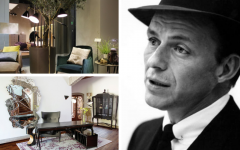 sinatra floor lamp Sinatra Floor Lamp Is Ready To Ship Design sem nome 2 3 240x150