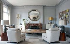 The Most Beautiful Living Rooms In Paris You'll Want To See living rooms in paris The Most Beautiful Living Rooms In Paris You'll Want To See The Most Beautiful Living Rooms In Paris You   ll Want To See feat 240x150