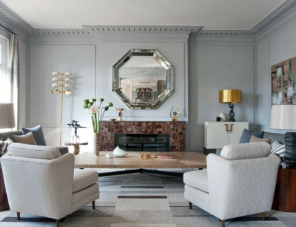 The Most Beautiful Living Rooms In Paris You'll Want To See living rooms in paris The Most Beautiful Living Rooms In Paris You'll Want To See The Most Beautiful Living Rooms In Paris You   ll Want To See feat 600x460