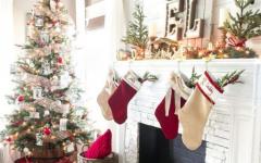 living room decor Christmas Essentials For Your Living Room Decor This Winter! Christmas Essentials For Your Living Room Decor This Winter 8 1 240x150