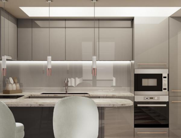 suspension lamps Equip Hotel 2018 – Suspension Lamps That Will Light Paris Up Design sem nome 1 2 600x460