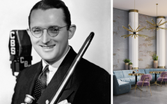 dorsey suspension Celebrate Tommy Dorsey's Legacy With Dorsey Suspension Design sem nome 3 240x150