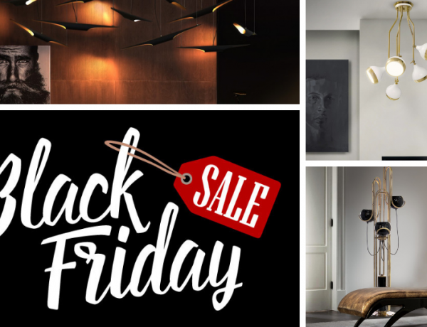 Black Friday Tik-Tok Here Are Lighting Pieces For Black Friday Design sem nome 4 600x460