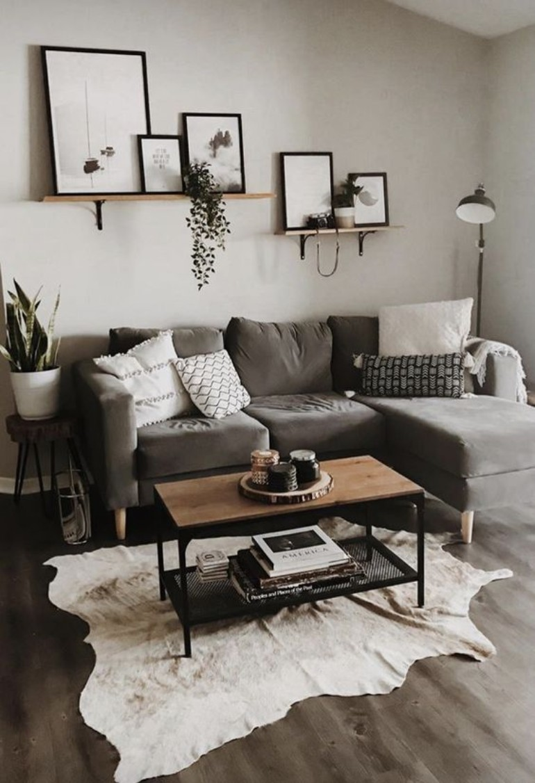 modern apartment designs 10 Inspiring Modern Apartment Designs That Will Make You Fall In Love 10 Inspiring Modern Apartment Designs That Will Make You Fall In Love 10
