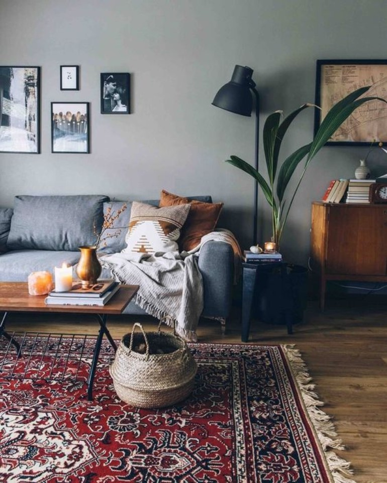modern apartment designs 10 Inspiring Modern Apartment Designs That Will Make You Fall In Love 10 Inspiring Modern Apartment Designs That Will Make You Fall In Love 9
