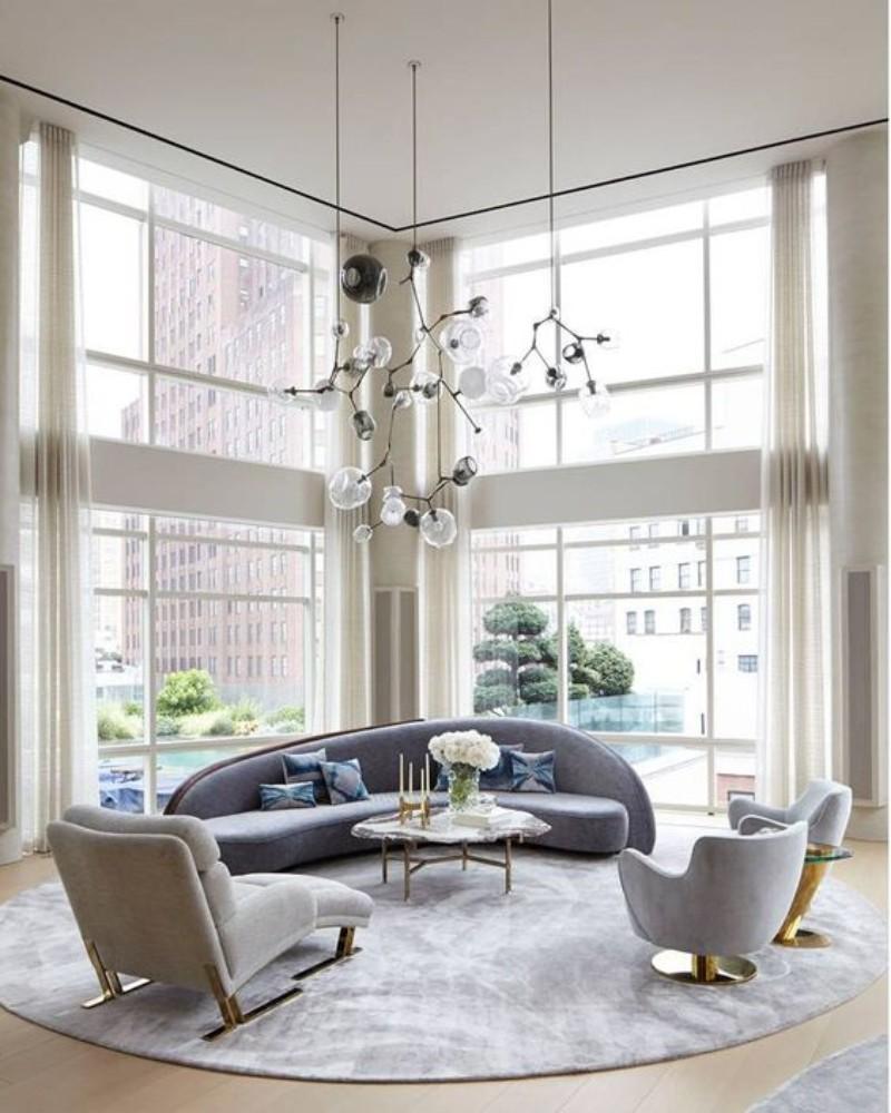 living room decorations 5 Inspiring Living Room Decorations For Your Home! 5 Inspiring Living Room Decorations For Your Home 2