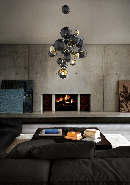 living room decorations 5 Inspiring Living Room Decorations For Your Home! 5 Inspiring Living Room Decorations For Your Home 3