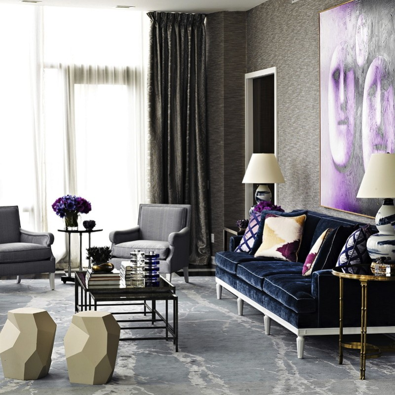 living room decorations 5 Inspiring Living Room Decorations For Your Home! 5 Inspiring Living Room Decorations For Your Home 6