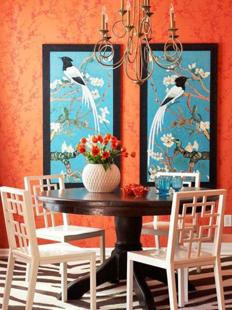 color trends for 2019 8 Dazzling Color Trends For 2019 You Want To Apply To Your Home Decor 8 Dazzling Color Trends For 2019 You Want To Apply To Your Home Decor 4