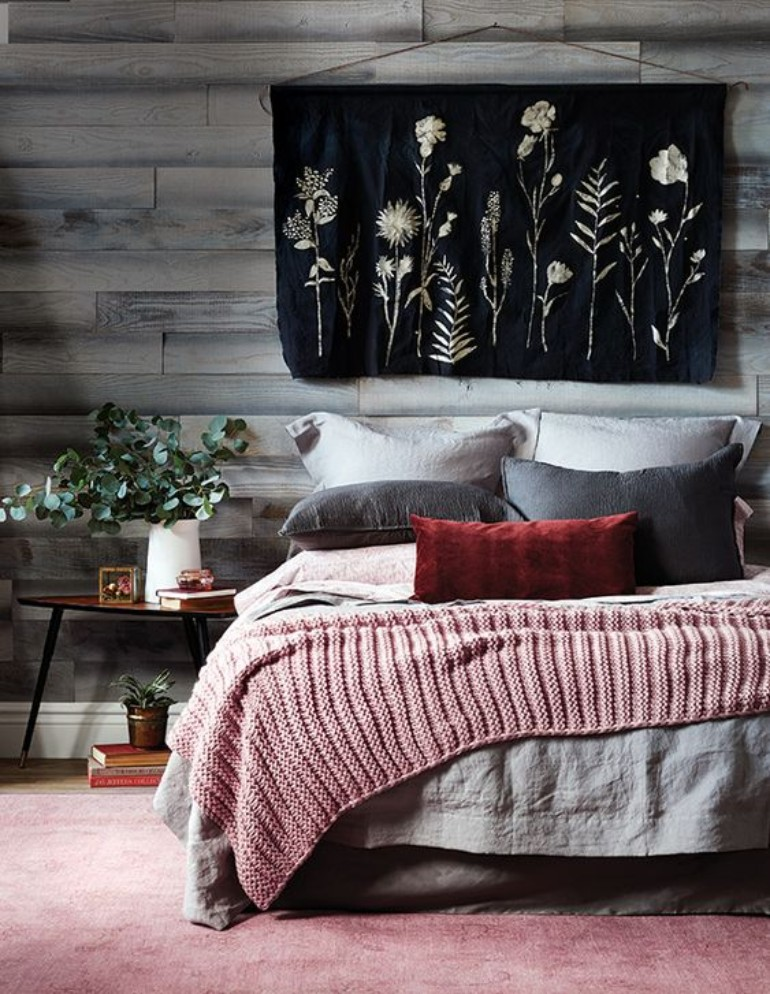 color trends for 2019 8 Dazzling Color Trends For 2019 You Want To Apply To Your Home Decor 8 Dazzling Color Trends For 2019 You Want To Apply To Your Home Decor 5