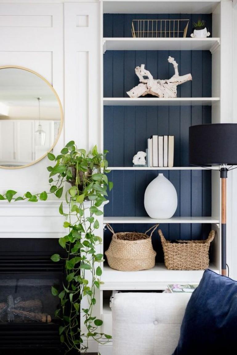 color trends for 2019 8 Dazzling Color Trends For 2019 You Want To Apply To Your Home Decor 8 Dazzling Color Trends For 2019 You Want To Apply To Your Home Decor 6
