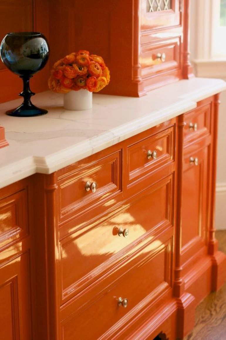 color trends for 2019 8 Dazzling Color Trends For 2019 You Want To Apply To Your Home Decor 8 Dazzling Color Trends For 2019 You Want To Apply To Your Home Decor 82 1