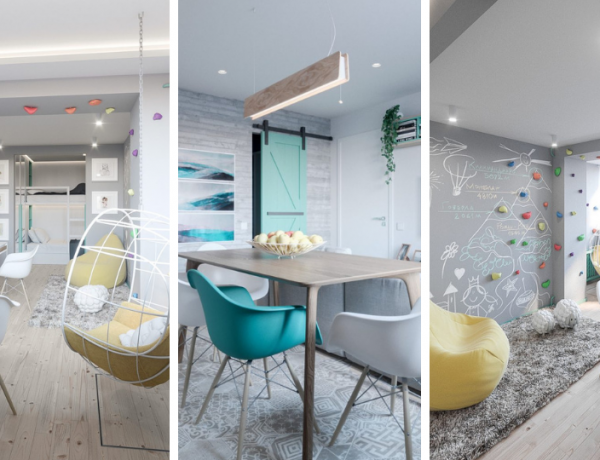 modern apartment A Modern Apartment In Kiev Featuring Scandinavian Style And Pastels A Modern Apartment In Kiev Featuring Scandinavian Style And Pastels feat 600x460