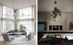 living room decorations 5 Inspiring Living Room Decorations For Your Home! Design sem nome 6 240x150