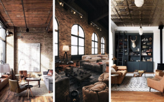 Industrial Living Room Design Ideas You Need To Check Out Now! industrial living room design Industrial Living Room Design Ideas You Need To Check Out Now! Industrial Living Room Design Ideas You Need To Check Out Now feat 240x150