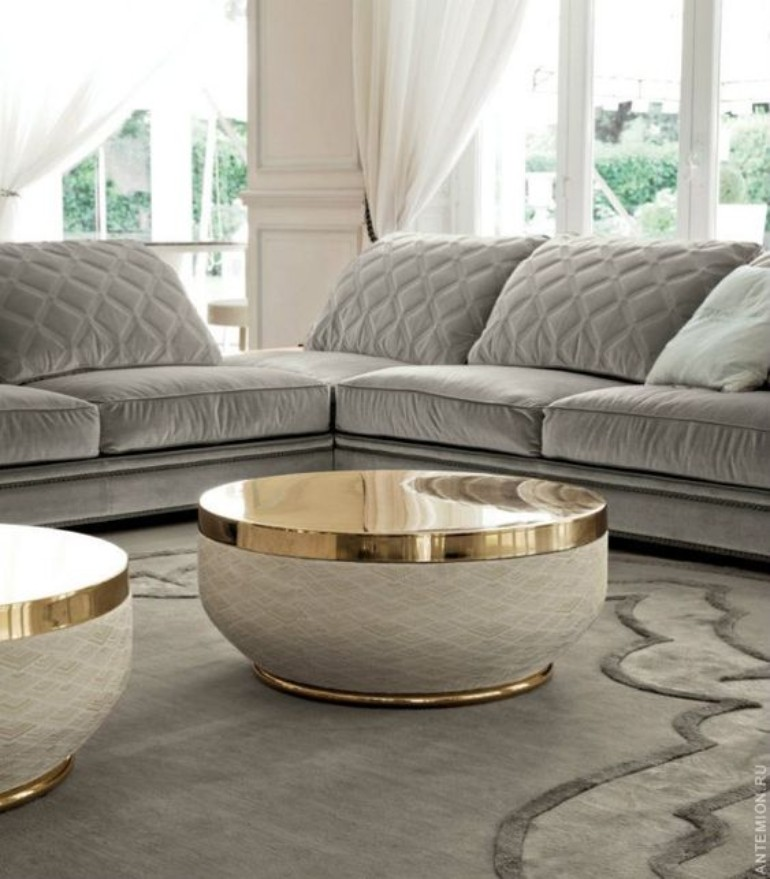 modern center tables Our Top 20 Modern Center Tables For A Luxury Living Room Our Top 20 Modern Center Tables For A Luxury Living Room 18