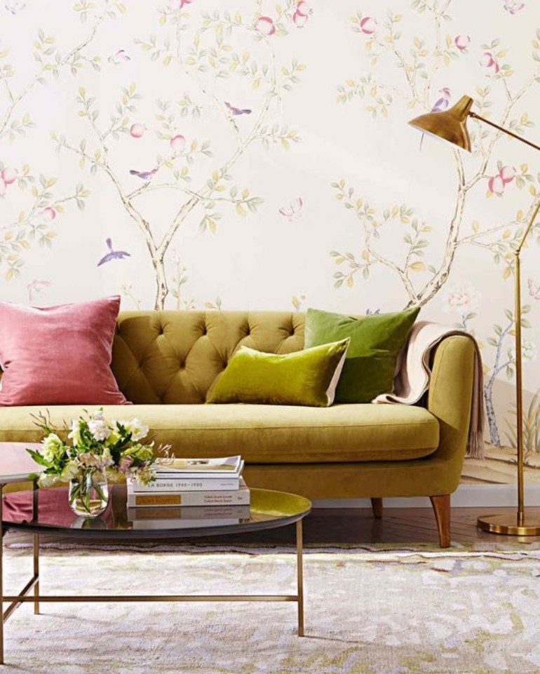Small Space Inspiration Find Here The Best Small Living Room Ideas small living room ideas Small Space Inspiration: Find Here The Best Small Living Room Ideas Small Space Inspiration Find Here The Best Small Living Room Ideas 1