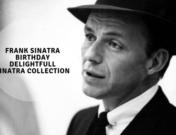 mid-century design They Did It Their Way: The Sinatra Inspired Mid-Century Design est 1995 600x460