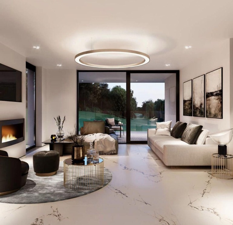 10 Luxury Living Room Designs We're Excited About For 2019 luxury living room 10 Luxury Living Room Designs We're Excited About For 2019 10 Luxury Living Room Designs We   re Excited About For 2019 1