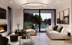 10 Luxury Living Room Designs We're Excited About For 2019 luxury living room 10 Luxury Living Room Designs We're Excited About For 2019 10 Luxury Living Room Designs We   re Excited About For 2019 feat 240x150