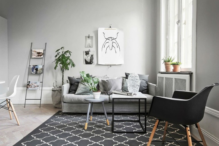 20 Beautiful Scandinavian Living Room Designs To Fall For scandinavian living room 20 Beautiful Scandinavian Living Room Designs To Fall For 20 Beautiful Scandinavian Living Room Designs To Fall For 1