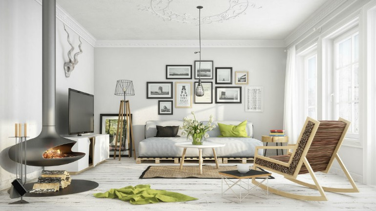 20 Beautiful Scandinavian Living Room Designs To Fall For scandinavian living room 20 Beautiful Scandinavian Living Room Designs To Fall For 20 Beautiful Scandinavian Living Room Designs To Fall For 14