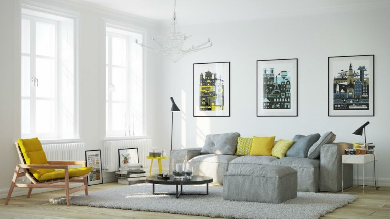 20 Beautiful Scandinavian Living Room Designs To Fall For scandinavian living room 20 Beautiful Scandinavian Living Room Designs To Fall For 20 Beautiful Scandinavian Living Room Designs To Fall For 15