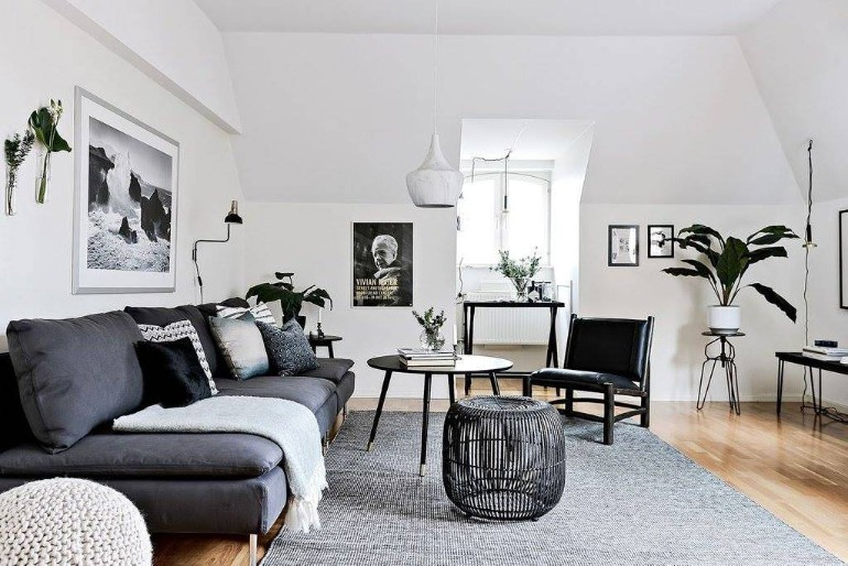 20 Beautiful Scandinavian Living Room Designs To Fall For scandinavian living room 20 Beautiful Scandinavian Living Room Designs To Fall For 20 Beautiful Scandinavian Living Room Designs To Fall For 16