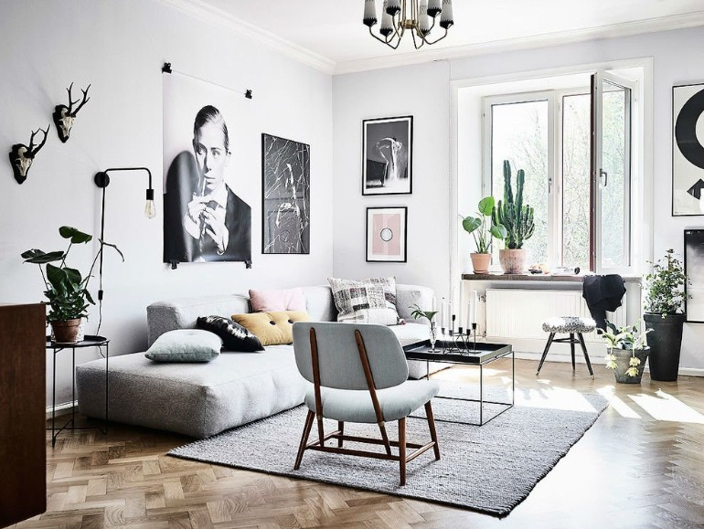 20 Beautiful Scandinavian Living Room Designs To Fall For scandinavian living room 20 Beautiful Scandinavian Living Room Designs To Fall For 20 Beautiful Scandinavian Living Room Designs To Fall For 19