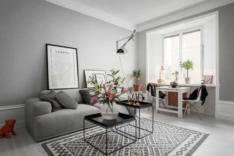 20 Beautiful Scandinavian Living Room Designs To Fall For scandinavian living room 20 Beautiful Scandinavian Living Room Designs To Fall For 20 Beautiful Scandinavian Living Room Designs To Fall For 2