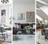 20 Beautiful Scandinavian Living Room Designs To Fall For