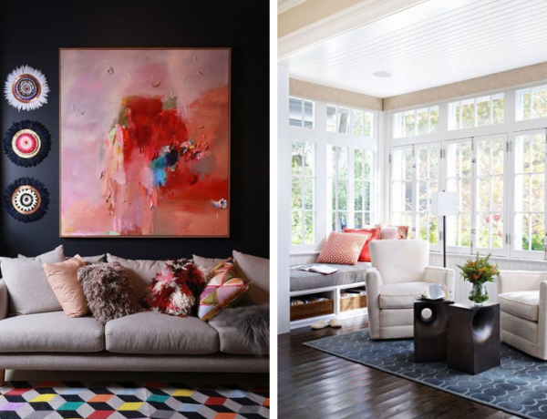 20 Living Room Ideas Taking In Account The Home Decor Trends 2019 home decor trends 20 Living Room Ideas Taking In Account The Home Decor Trends 2019 20 Living Room Ideas Taking In Account The Home Decor Trends 2019 feat 600x460