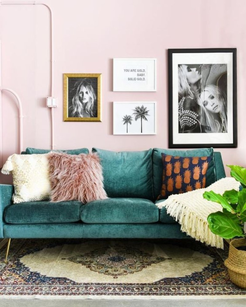 7 Living Room Color Palettes That Won't Go Out Of Fashion In 2019 living room color palettes 7 Living Room Color Palettes That Won't Go Out Of Fashion In 2019 7 Living Room Color Palettes That Won   t Go Out Of Fashion In 2019 2