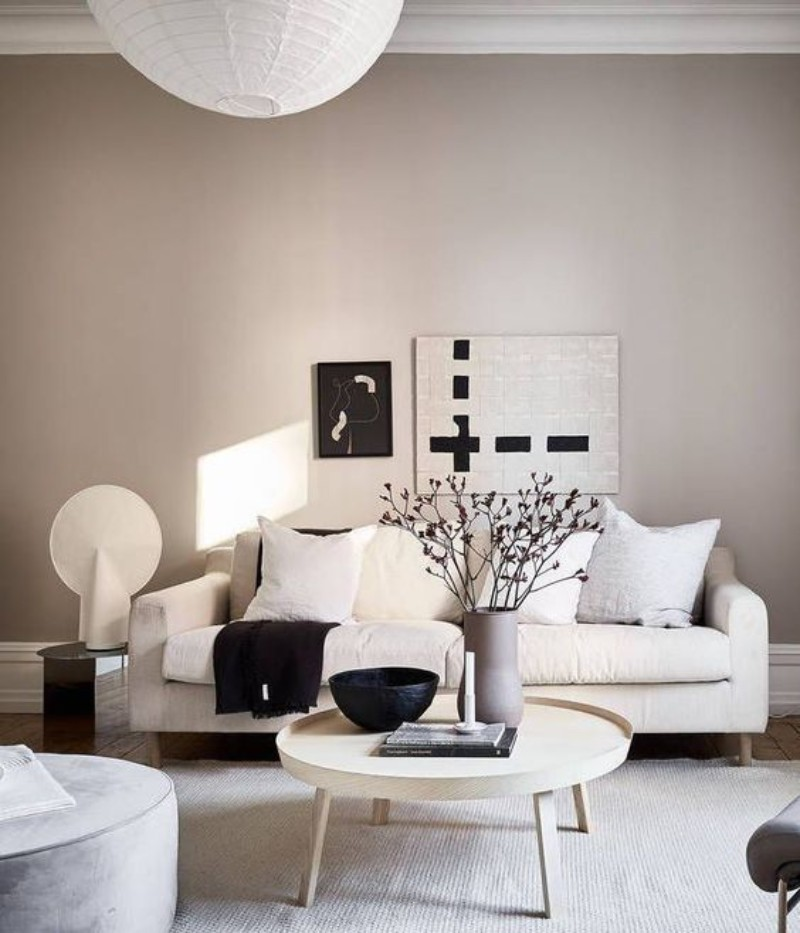 living room color palettes 7 Living Room Color Palettes That Won't Go Out Of Fashion In 2019 7 Living Room Color Palettes That Won   t Go Out Of Fashion In 2019 6