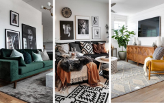 7 Living Room Color Palettes That Won't Go Out Of Fashion In 2019 living room color palettes 7 Living Room Color Palettes That Won't Go Out Of Fashion In 2019 7 Living Room Color Palettes That Won   t Go Out Of Fashion In 2019 feat 240x150