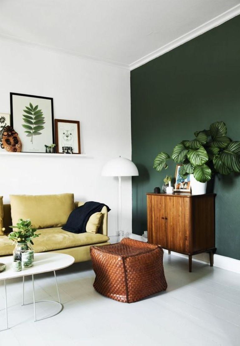 big living room Big Living Room Rules You Should Break In 2019 Big Living Room Rules You Should Break In 2019 3
