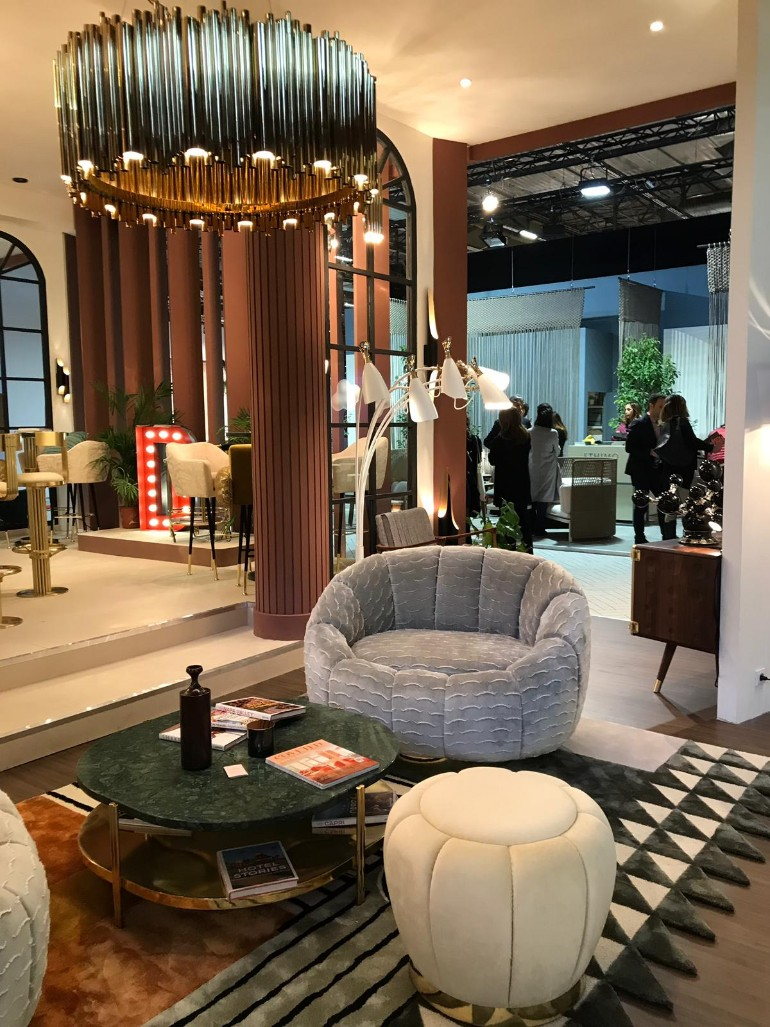 Living Room Corners At Maison Et Objet You Need To See maison et objet Living Room Corners At Maison Et Objet You Need To See Living Room Corners At Maison Et Objet You Need To See 1
