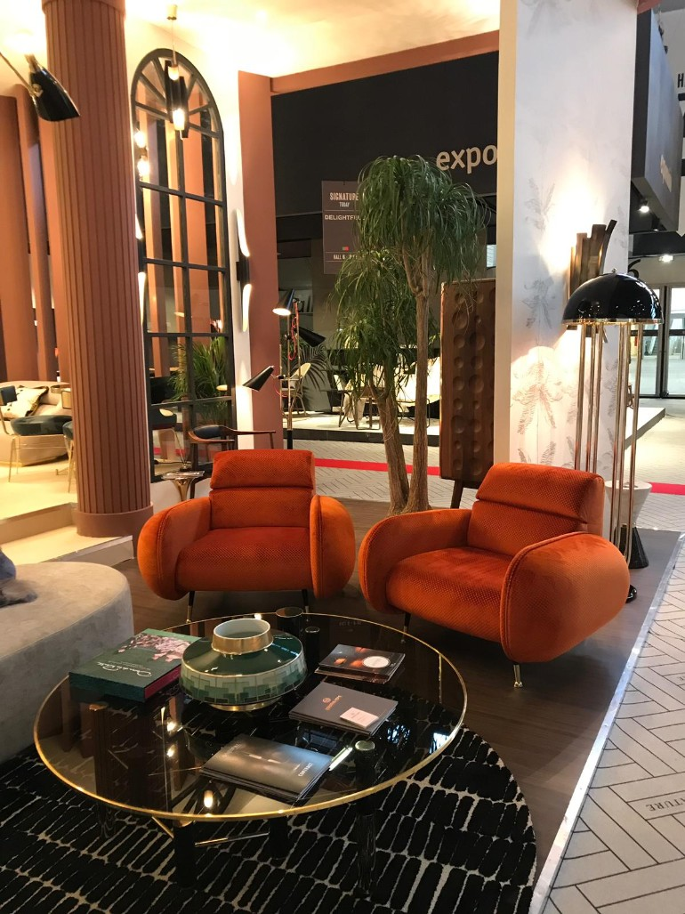 The Design Trends For 2019 That We Picked On At Maison Et Objet_feat